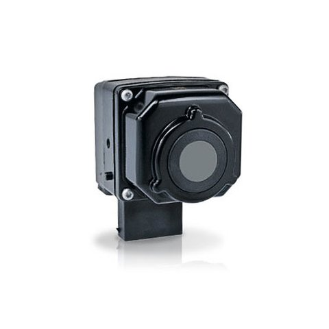 Тепловизионная камера Flir PathFindIR
