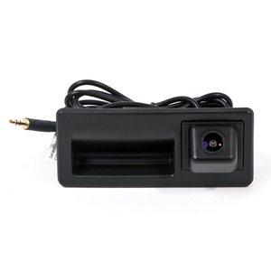 Камера заднего вида для Audi / Volkswagen