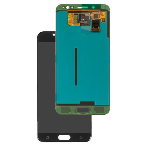 Cell Phone Parts, Intended brand: Samsung C7108 Galaxy C8 - GsmServer