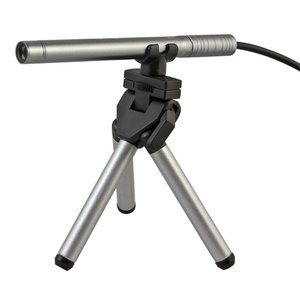 USB Digital Microscope Supereyes B003+