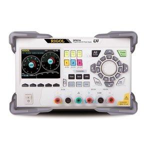 Programmable DC Power Supply Rigol DP831A