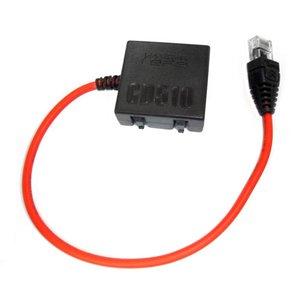 Cable para Furious/Infinity/Octopus/Polar/Vygis/Z3X para LG GD510