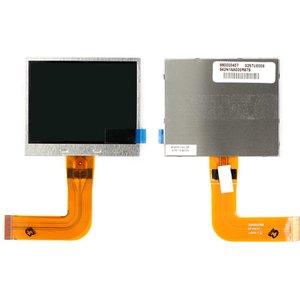 Pantalla LCD para cámaras digitales Olympus FE35, FE45, MJU550, X40