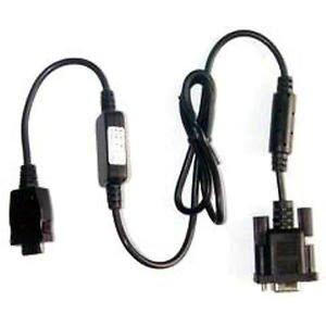 COM Unlock кабель для Sagem 9xx