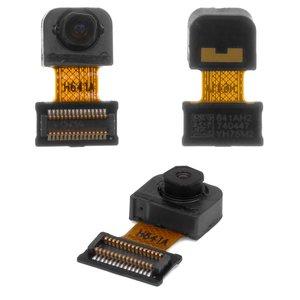 Камера LG V30 H930, фронтальная, с разборки, 5 MP
