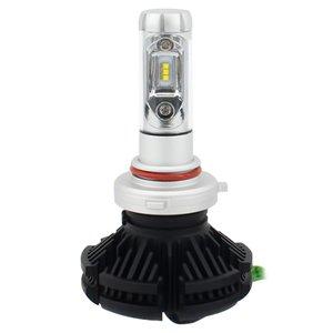 Набор светодиодного головного света UP-X3HL-9005W(HB3) (6000 лм)