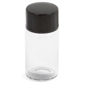 BGA-кульки 0,2 мм