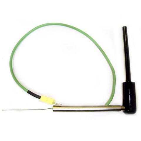 Запасна термопара Jovy Systems JV STC для Jovy Systems RE 7500