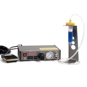 Устройство для подачи клея Fibretool EIM-280