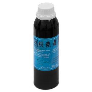 Средство для отмывки клея Novecel 9222, для демонтажа рамки, 300 мл