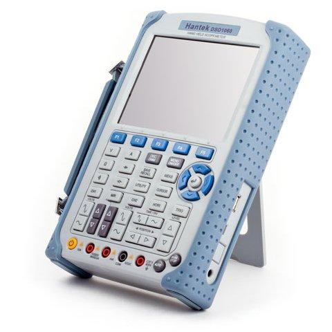 Handheld Digital Oscilloscope Hantek DSO1060