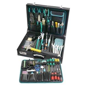 Professional Tool Kit Pro'sKit 1PK-1700NB