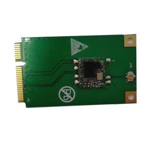 Wi-Fi-контроллер светодиодных дисплеев